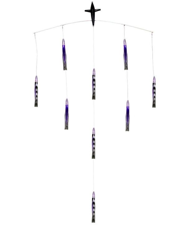 Purple Machine - 36 Inch Spreader