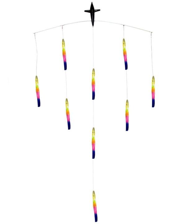 Rainbow Machine - 36 Inch Spreader